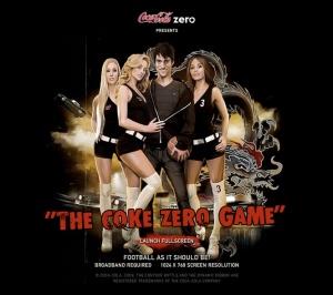 coca-cola-zero-game
