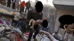 371009_Gaza-child
