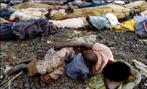 rwanda-genocide-1-3