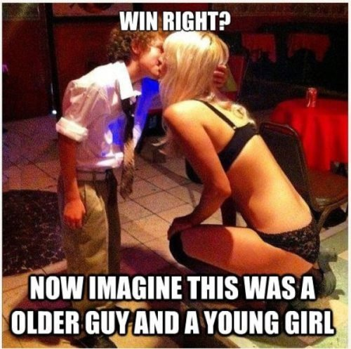 Bailarinas de striptease de club de noche Hombres