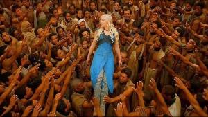daenerys-targaryen-white-savior