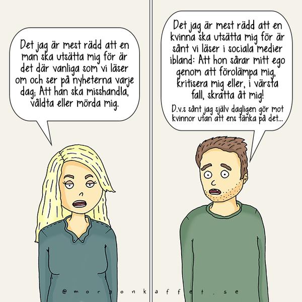 manshat-och-kvinnohat